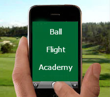 Iphone Golf Lesson