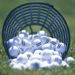 Individual Golf Lesson