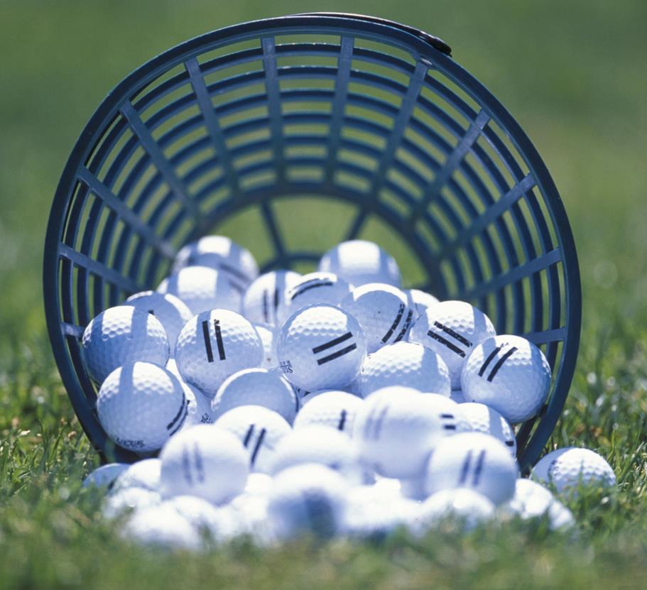 Finding Group Golf Lessons In Sarasota Bradenton Or Venice Fl