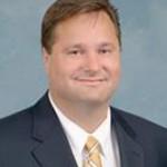 Brad Myers, PGA Professional