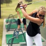 golf classes for beginners