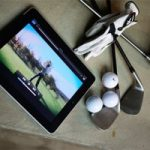 Online Golf Clinic
